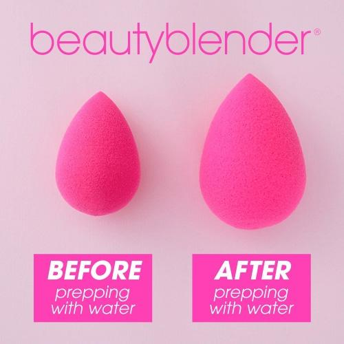 beautyblender ORIGINAL BEAUTYBLENDER Makeup Sponge - Count On Us