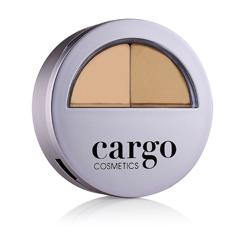 Cargo Cosmetics Double Agent Concealing Balm (3W)