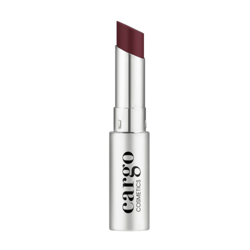 Cargo Cosmetics Essential Lip Color (Napa)