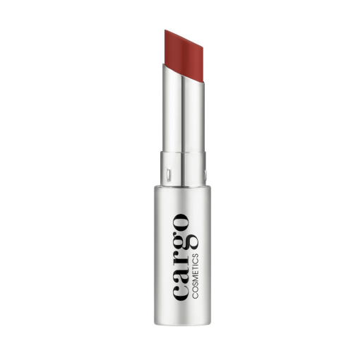 Cargo Cosmetics Essential Lip Color (Paris)