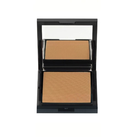 Cargo Cosmetics HD Picture Perfect Bronzer