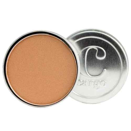 Cargo Cosmetics Swimmables Water Resistant Bronzer (Travel Size) - Count On Us
