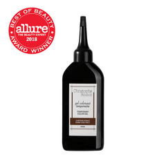 Christophe Robin Temporary Color Gel (Dark Chestnut) - Skincare & Hair
