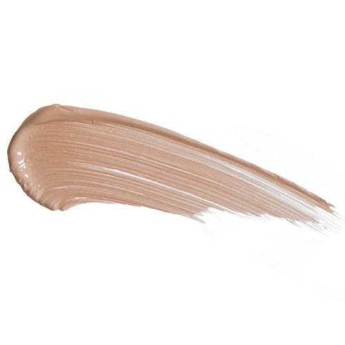 e.l.f. HD Lifting Concealer (Light)