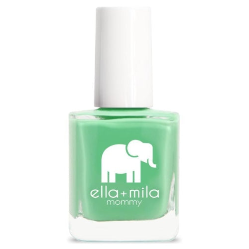 ella+mila I Mint It - Count On Us