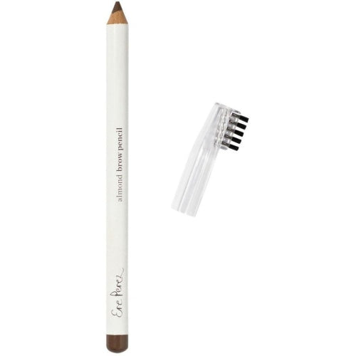 Ere Perez Almond Brow Pencil (Perfect)