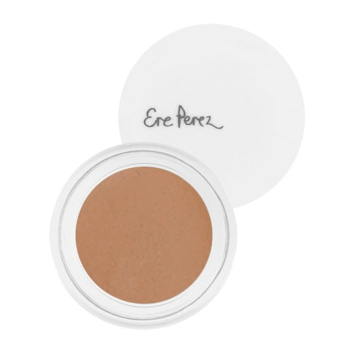Ere Perez Arnica Concealer (Brew) - Count On Us