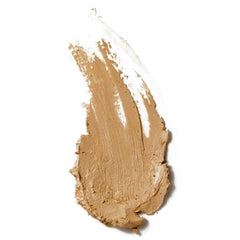 Ere Perez Arnica Concealer (Caramel) - Count On Us