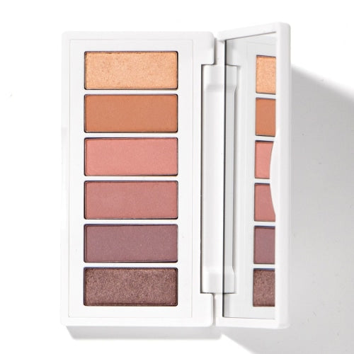 Ere Perez Chamomile Eye Palette (Lovely) - Count On Us
