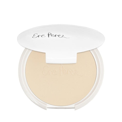 Ere Perez Corn Translucent Powder