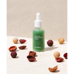 Ere Perez Quandong Green Booster Serum - Count On Us