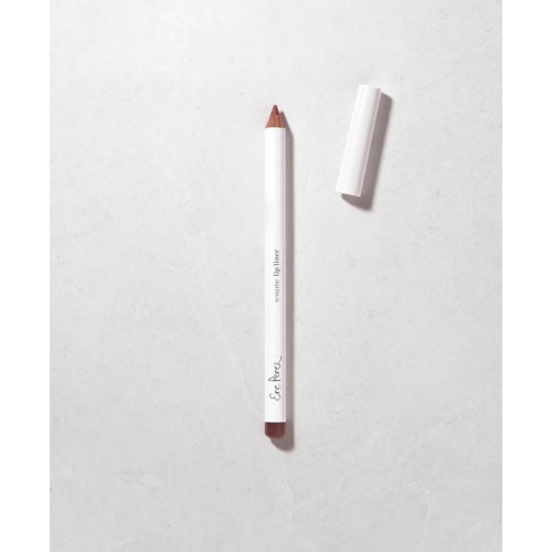 Ere Perez Sesame Lip Liner (Naughty) - Count On Us
