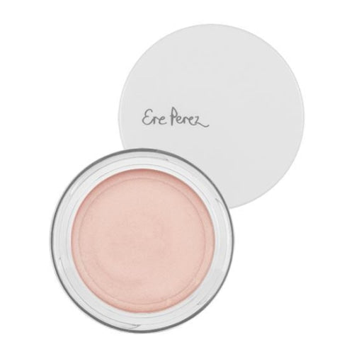 Ere Perez Vanilla Highlighter (Falling Star)