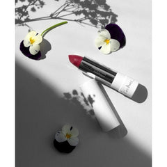 Ere Perez Wild Pansy Tinted Lipbar (Hope) - Count On Us