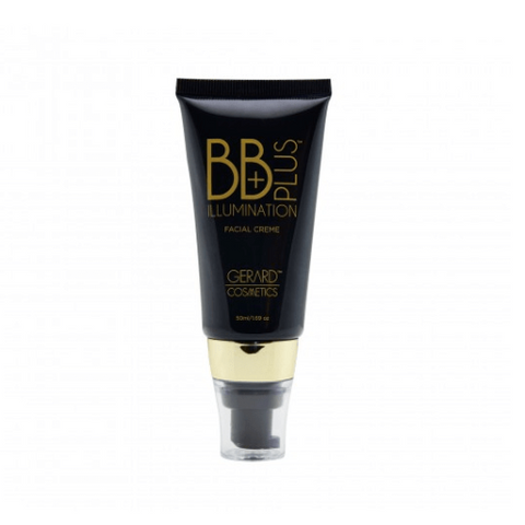 Gerard Cosmetics BB Plus Illumination Creme (Brigitte)