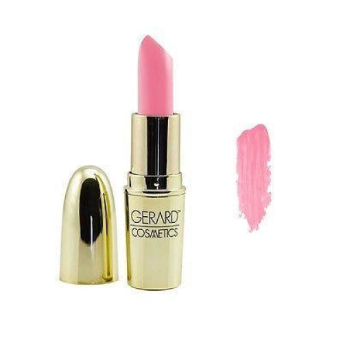 Gerard Cosmetics Lipstick (Fairy Godmother) - Gerard Cosmetics