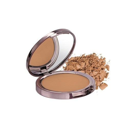 Girlactik Beauty Matte Bronzer (Cabo)