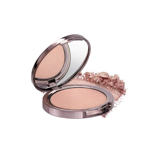 Girlactik Cosmetics Face Glow Highlighter (Lustre) - Beauty