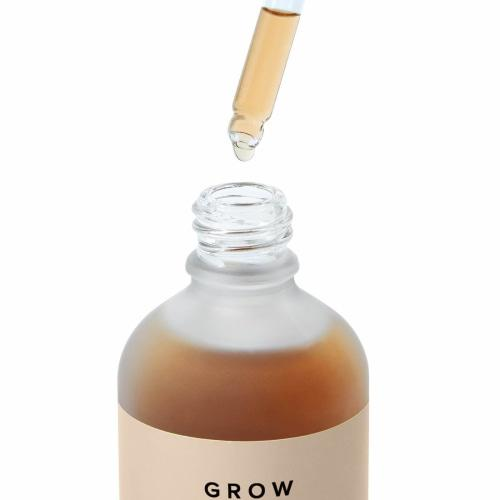 Grow Gorgeous Hair Density Serum Original - Count On Us
