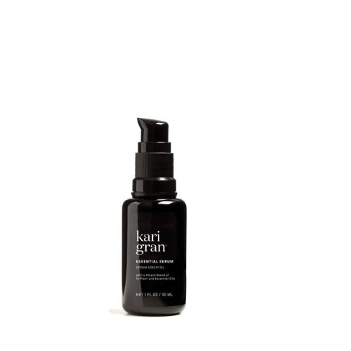 Kari Gran Essential Serum