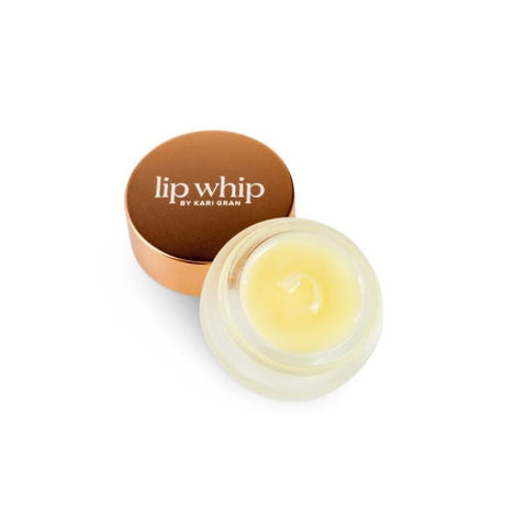 Kari Gran Naked Lip Whip - Peppermint