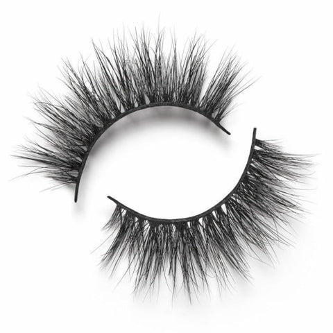 Lilly Lashes 3D Faux Mink Lashes (Miami)