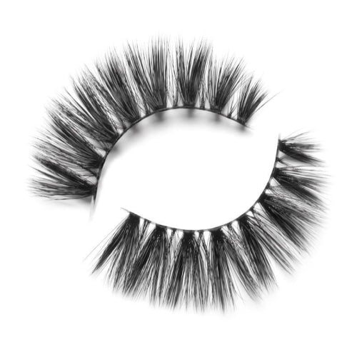 Lilly Lashes 3D Faux Mink Lashes (Sophia) - Beauty
