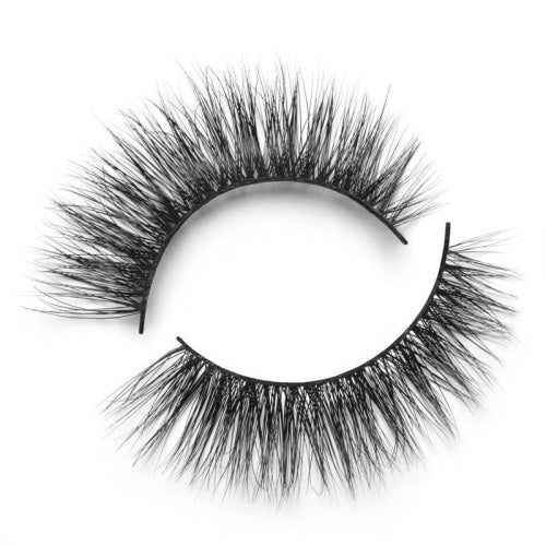 Lilly Lashes 3D Mink Lashes (NYC)