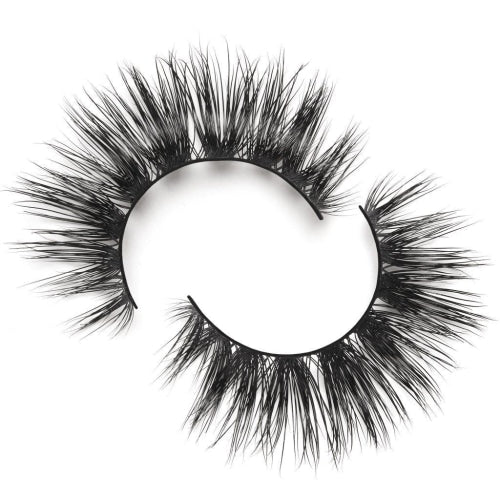 Lilly Lashes Lite Mink (Mykonos Lite) - Count On Us