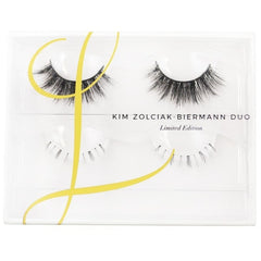 Lilly Lashes Tops & Bottoms by Kim Zolciak-Biermann - Beauty