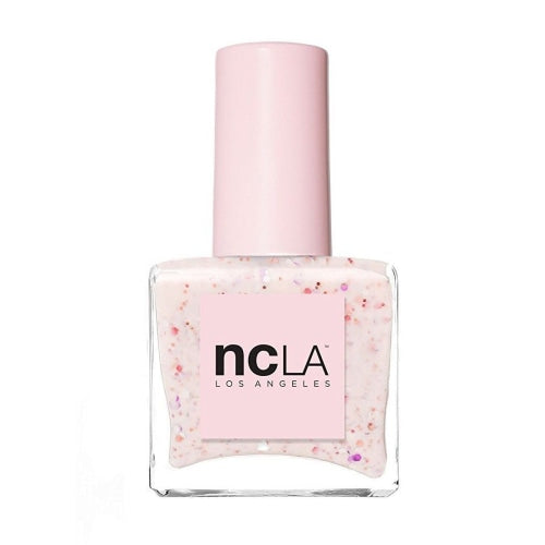 NCLA (Posh & Privileged) - Nails