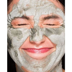 Nena Skincare Glacial Clay Mask - Count On Us