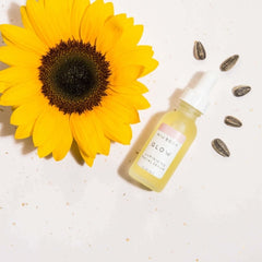 NIU BODY Glow Luminizing Facial Serum - Count On Us