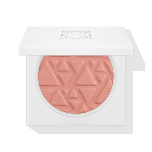 Ofra Cosmetics Blush (Bellini)