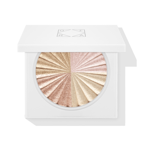 Ofra Cosmetics Highlighter (All Of The Lights)