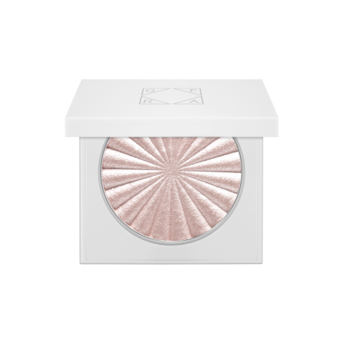 Ofra Cosmetics Highlighter (Pillow Talk) Travel Size