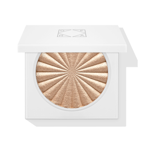 Ofra Cosmetics Highlighter (Rodeo Drive)