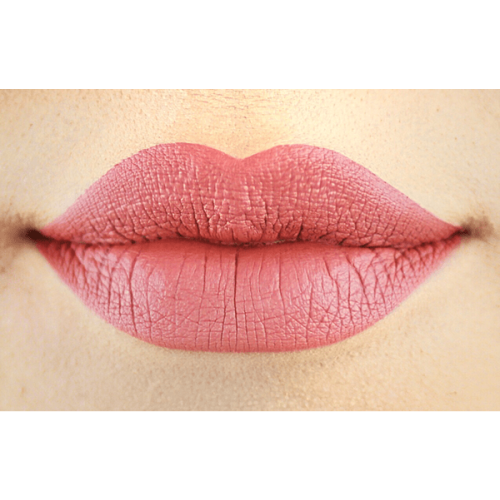 Ofra Cosmetics Long Lasting Liquid Lipstick (Bel Air) - Ofra Cosmetics