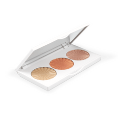 Ofra Cosmetics Midi Palette (Spiced Velvet) - Count On Us