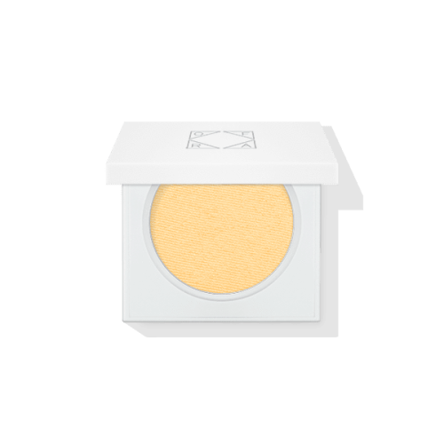Ofra Cosmetics Pressed Banana Powder - Ofra Cosmetics
