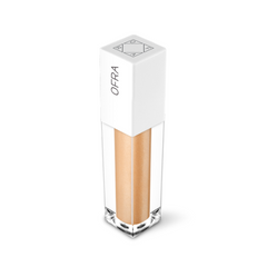 Ofra Cosmetics Rodeo Drive Lip Gloss - Count On Us