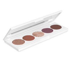 Ofra Cosmetics Signature Eyeshadow Palette (Symphony) - Count On Us