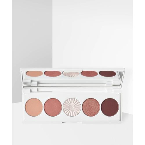 Ofra Cosmetics Sweet Dreams Signature Eyeshadow Palette - Count On Us