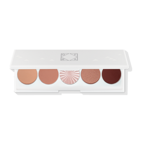 Ofra Cosmetics Sweet Dreams Signature Eyeshadow Palette