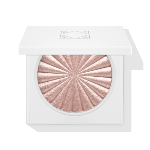 Ofra Cosmetics Talia Mar Covent Garden Highlighter