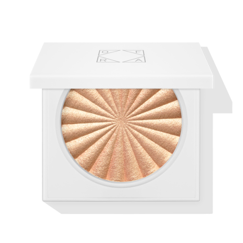 Ofra Cosmetics Talia Mar Highlighter (Soho)