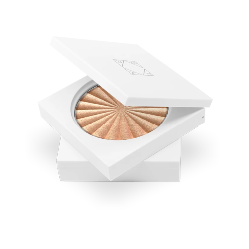 Ofra Cosmetics Talia Mar Highlighter (Soho) - Count On Us