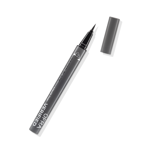 Ofra Cosmetics Verified Liquid Liner - Count On Us