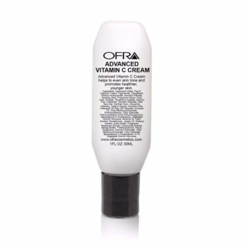 Ofra Cosmetics Vitamin C Cream Mini - Count On Us