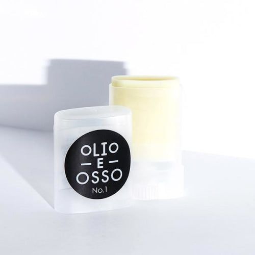 Olio E Osso Balm - No 1 Clear - Count On Us